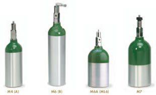 Cylinders - Image