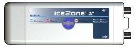 IceZone Image